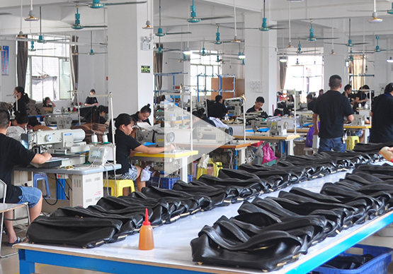 1ee214eff1 Leather Handbag Manufacturing. OEM ODM NOW. One stop leather handbag custom  solution. VIEW MORE. aboutus