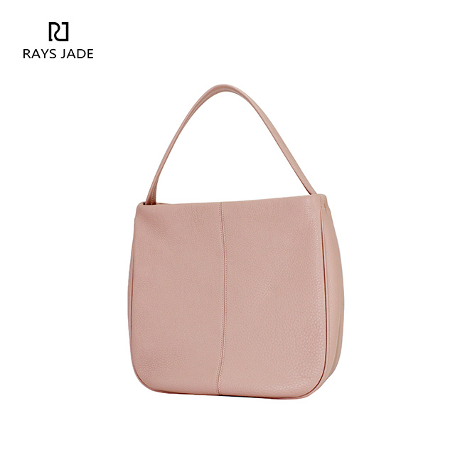 799c2b144f97 leather hobo bag from Rui Xin Leather offer professional customized bags