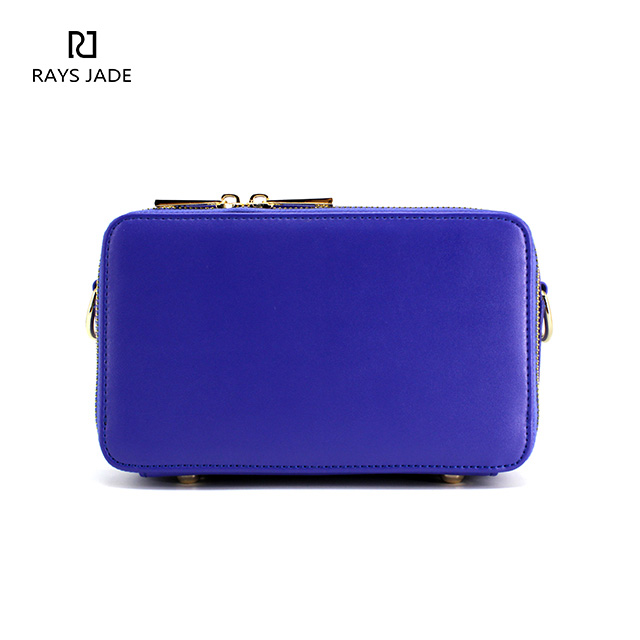 ad6197bbc810 Customized Designer Handbags for famous brands - Ruixin leather bag ...