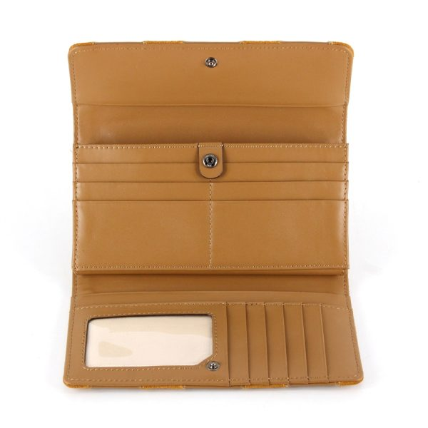 84da07d7823 New Arrivals Archives - Rui Xin Leather bag factory - Leather ...